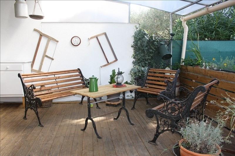 Vendita casa Carpentras 294000€ - Fotografia 6
