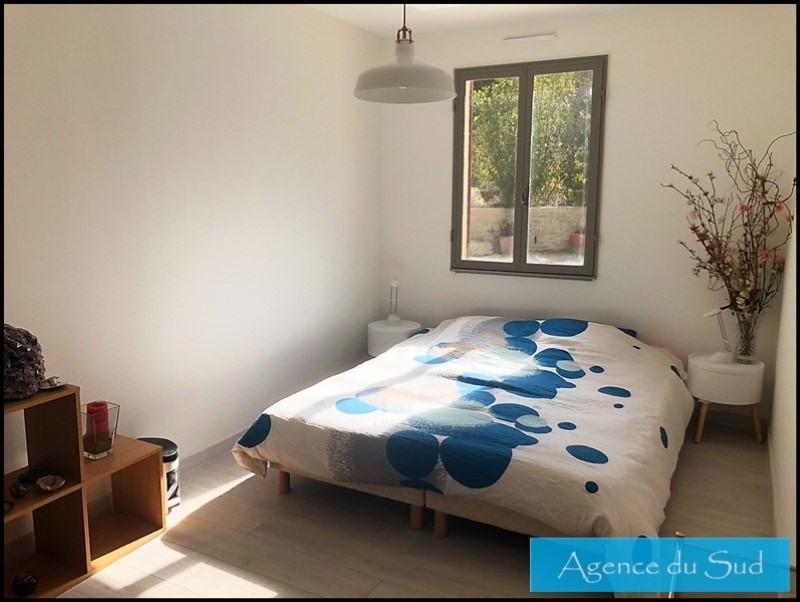 Vente maison / villa Fuveau 489000€ - Photo 4