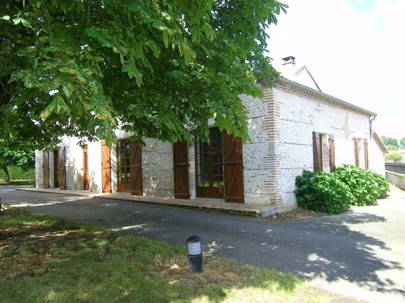 Rental house / villa Agen 1025€cc - Picture 1