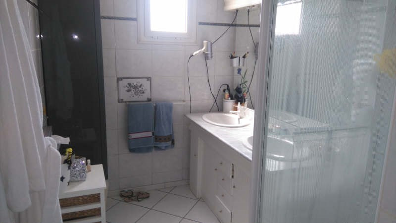 Vente appartement Toulon 177 000€ - Photo 3