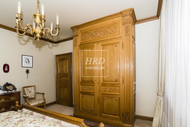 Vente de prestige maison / villa Molsheim 1480000€ - Photo 14