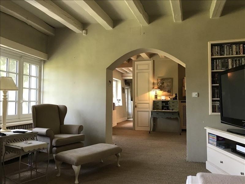 Deluxe sale house / villa Vernon 550000€ - Picture 3