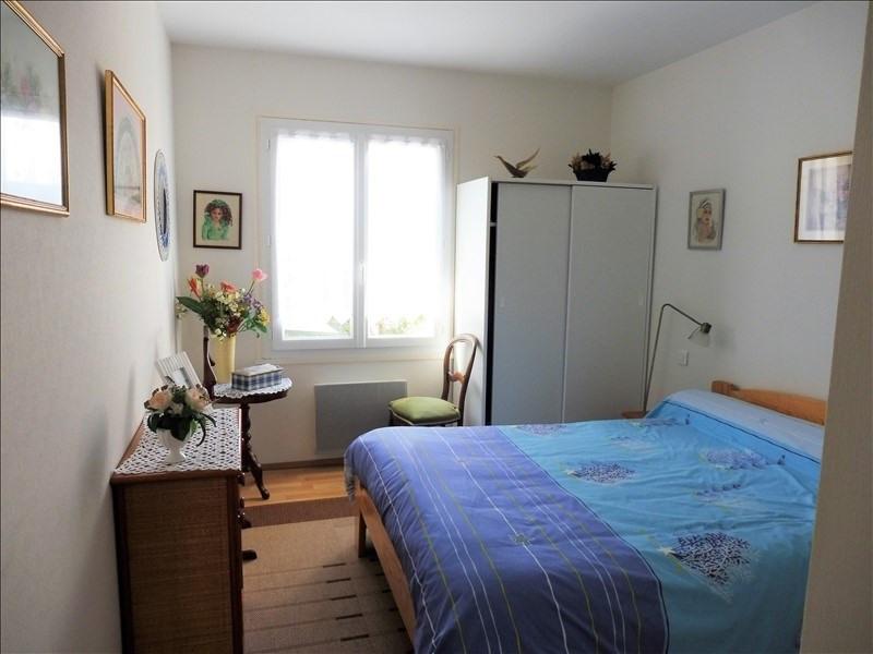 Sale house / villa St georges de didonne 215000€ - Picture 4