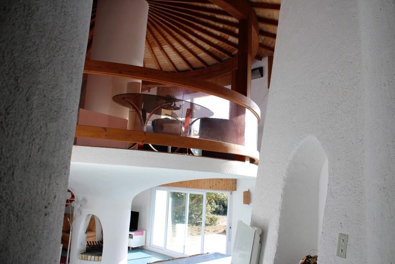 Deluxe sale house / villa Talmont st hilaire 935000€ - Picture 8