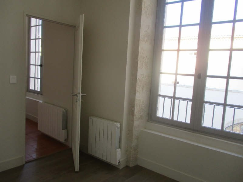 Rental apartment Nimes 629€ CC - Picture 7
