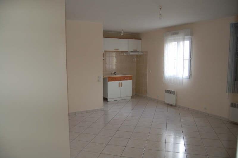 Location appartement Draveil 850€ CC - Photo 3