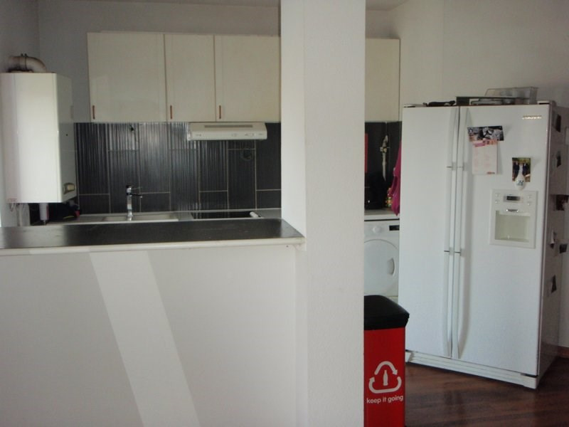 Vente appartement St vallier 86 000€ - Photo 10