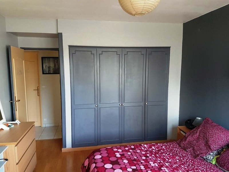 Vendita appartamento Sartrouville 223000€ - Fotografia 5