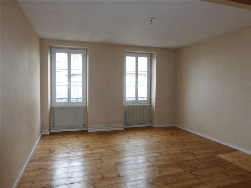 Location appartement Pau 600€ CC - Photo 1