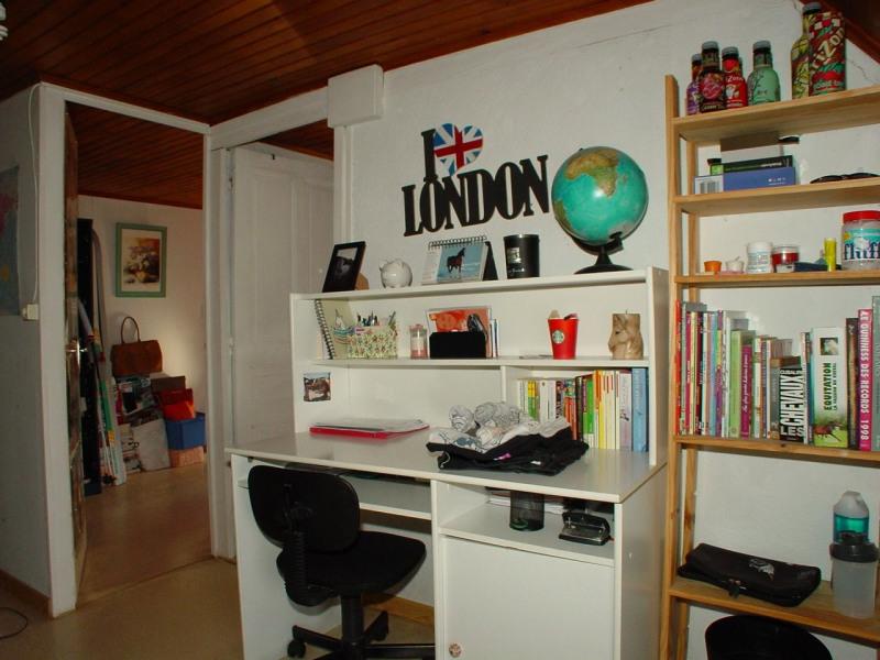 Sale house / villa Le chambon sur lignon 78500€ - Picture 9