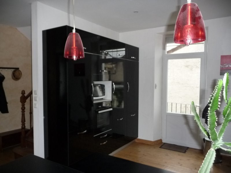 Vente maison / villa Perigueux 165000€ - Photo 3