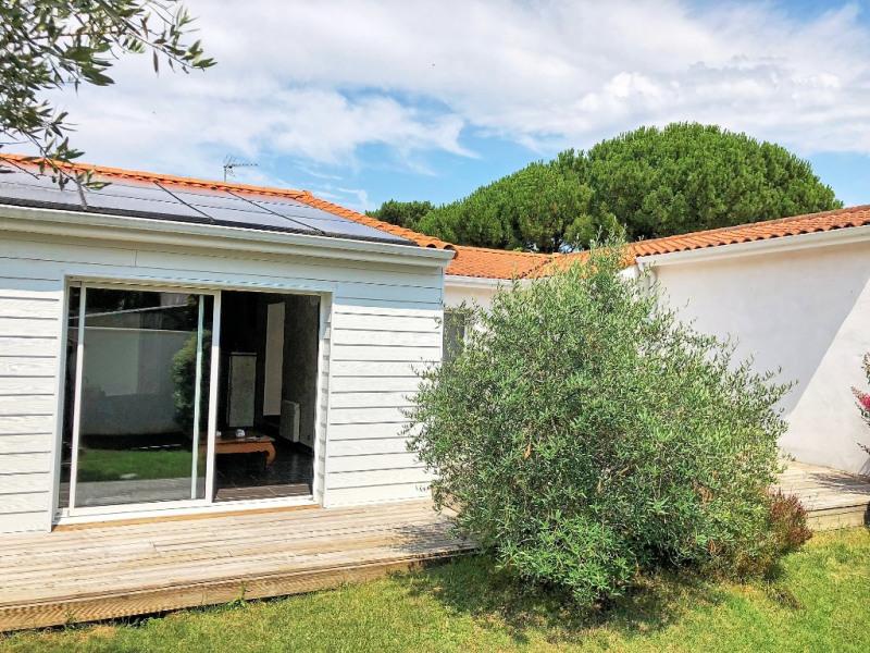 Vente maison / villa Saint palais sur mer 424270€ - Photo 3