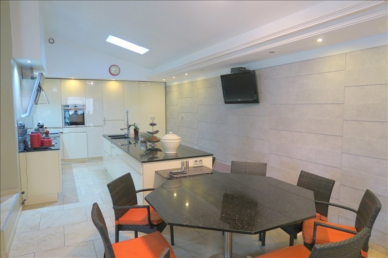 Vente maison / villa Mirepoix 435000€ - Photo 6