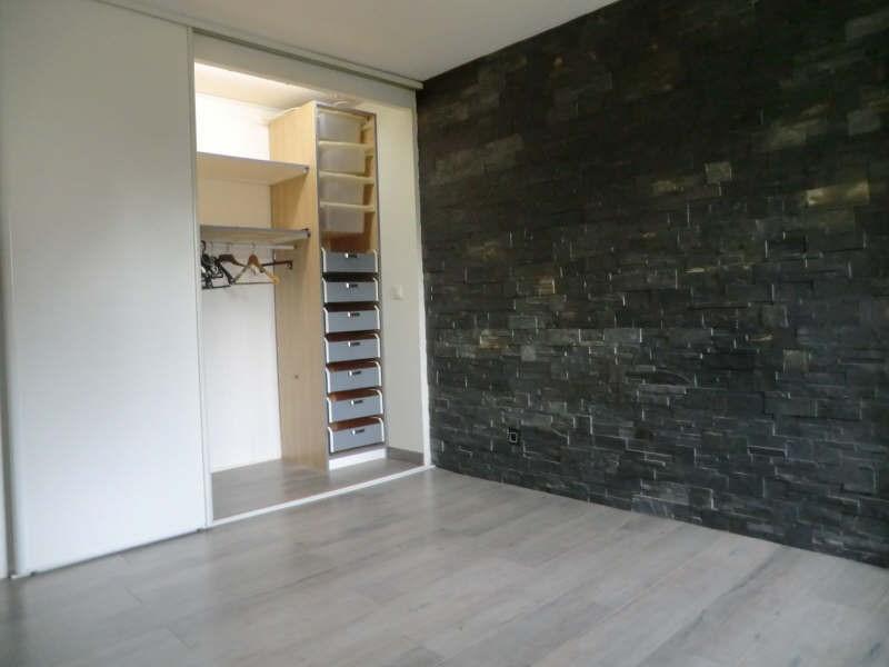 Sale house / villa La chapelle en serval 324000€ - Picture 5