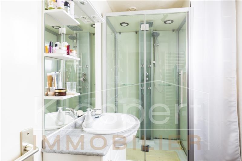 Sale house / villa Fortschwihr 255000€ - Picture 9