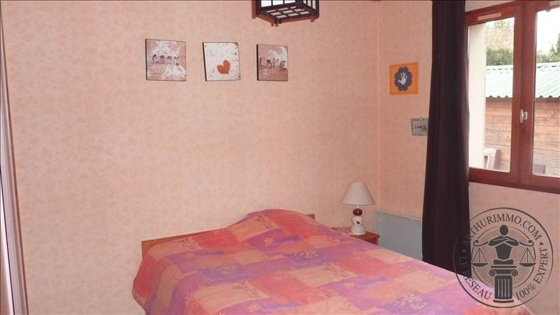 Sale house / villa Ablis 265000€ - Picture 5