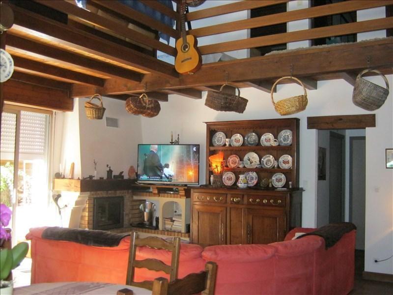 Vente maison / villa St brevin l ocean 440000€ - Photo 4