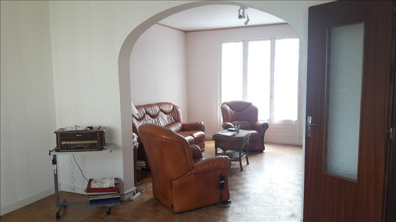 Vente maison / villa Langueux 195 700€ - Photo 3