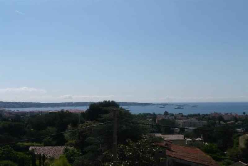Location vacances maison / villa Golfe juan  - Photo 2