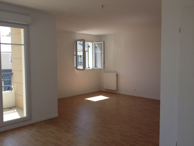 Location appartement Nozay 900€ CC - Photo 2