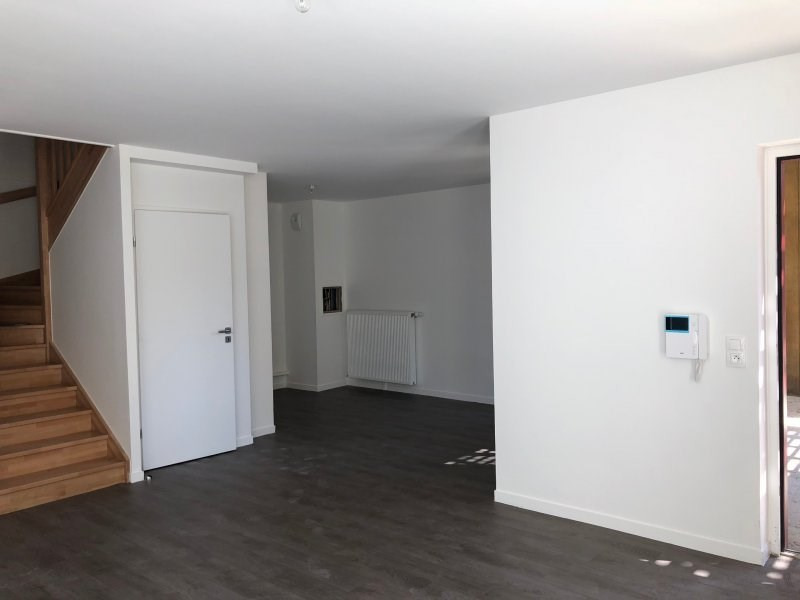 Rental empty room/storage Montreuil 2 470€ CC - Picture 5
