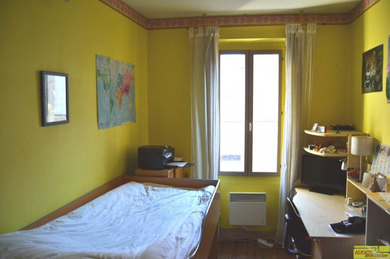 Vente maison / villa Saint-sulpice-la-pointe 119000€ - Photo 5