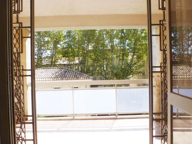 Vente appartement Avignon 295000€ - Photo 5