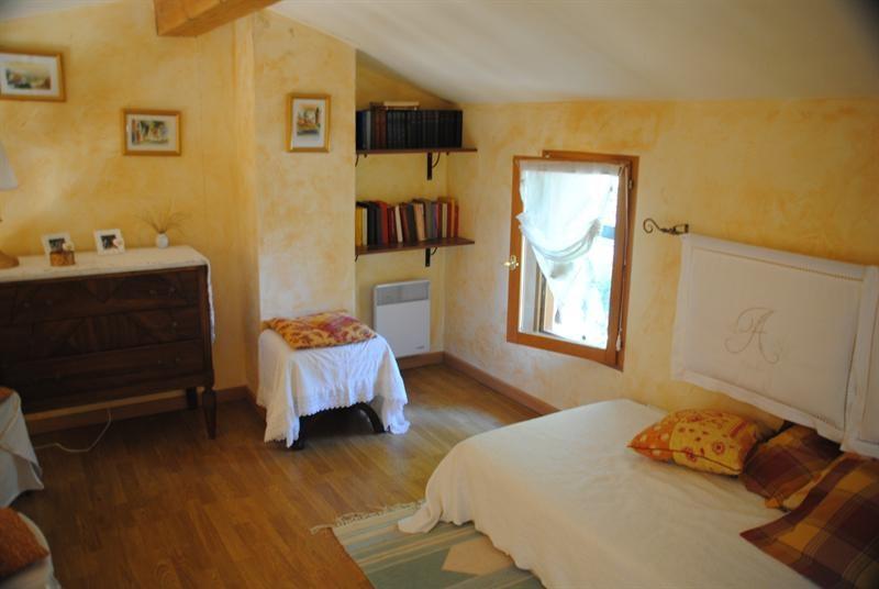 Vente maison / villa Seillans 291000€ - Photo 12
