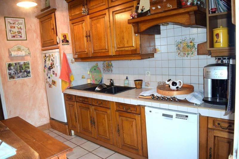 Vente maison / villa Cazoules 224000€ - Photo 3