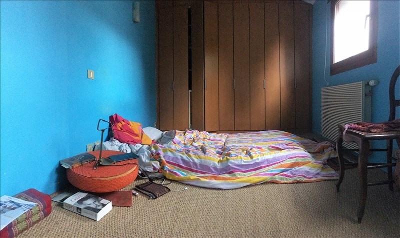 Vente maison / villa Montreuil 730000€ - Photo 5