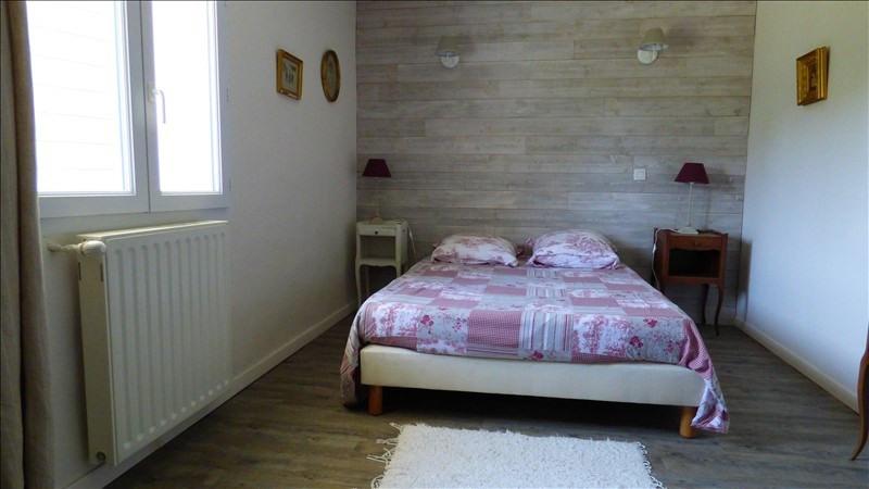 Sale house / villa Violes 546000€ - Picture 10