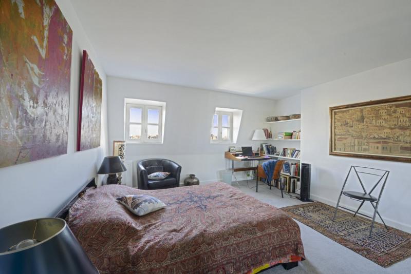 Verkoop van prestige  appartement Paris 4ème 2900000€ - Foto 10