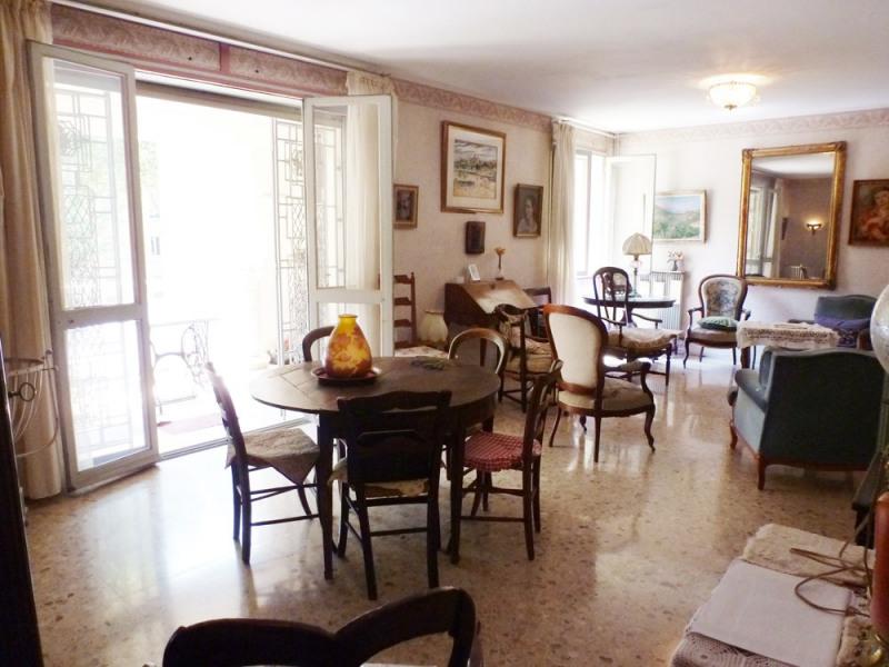 Vente appartement Avignon 320000€ - Photo 3