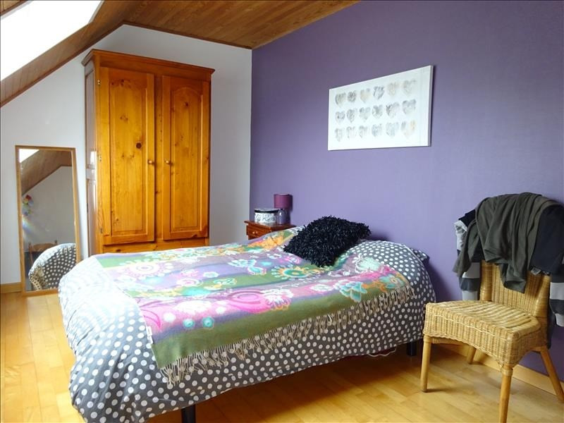 Vente maison / villa Brest 209900€ - Photo 7