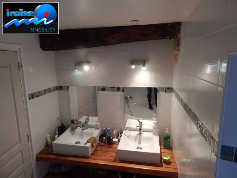 Deluxe sale house / villa Lesneven 366500€ - Picture 11