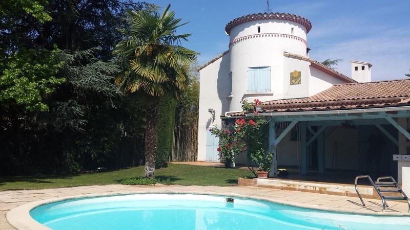 Romans à vendre maison 138 m² habitable dans un parc de 852 m² à
