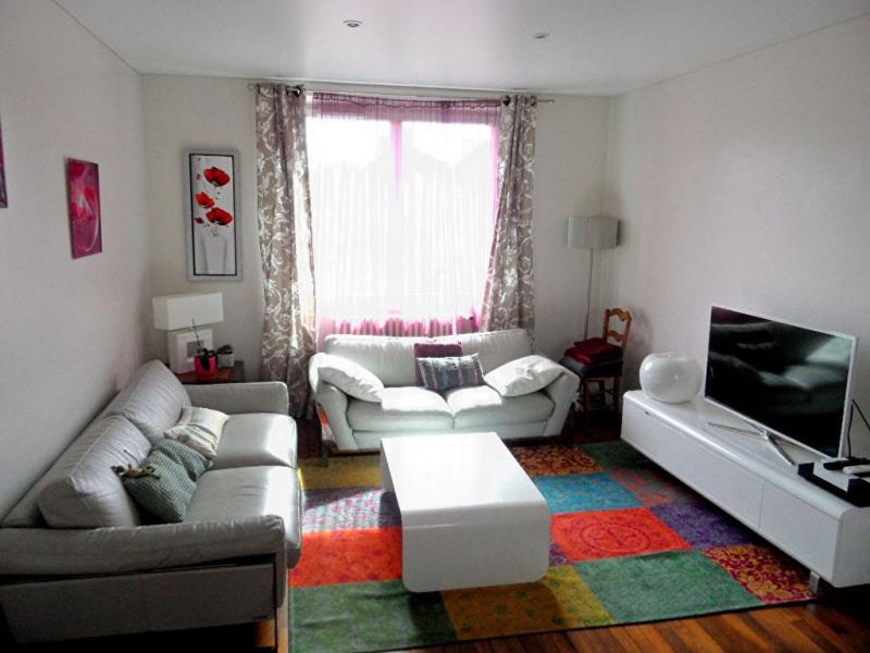Vente maison / villa Auray 441250€ - Photo 3