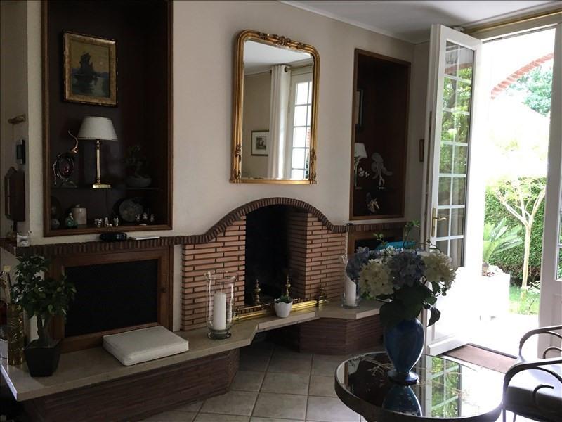 Vente de prestige maison / villa Marly le roi 1052600€ - Photo 8