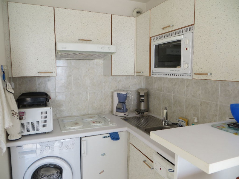 Sale apartment Pornichet 195 000€ - Picture 6