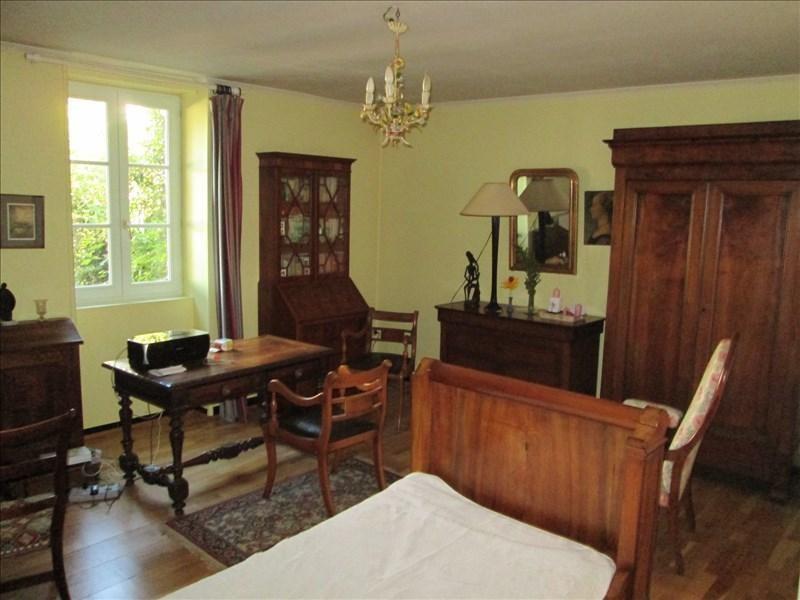 Vente maison / villa Pont de vaux 360000€ - Photo 6