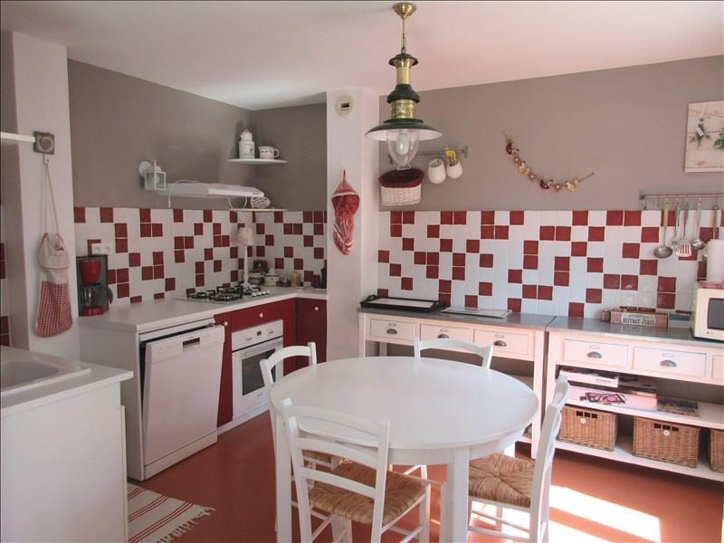 Vente appartement Pont-croix 74900€ - Photo 3