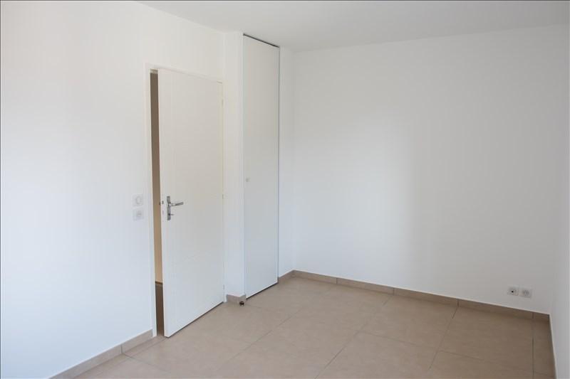 Vendita casa Le revest les eaux 270000€ - Fotografia 7