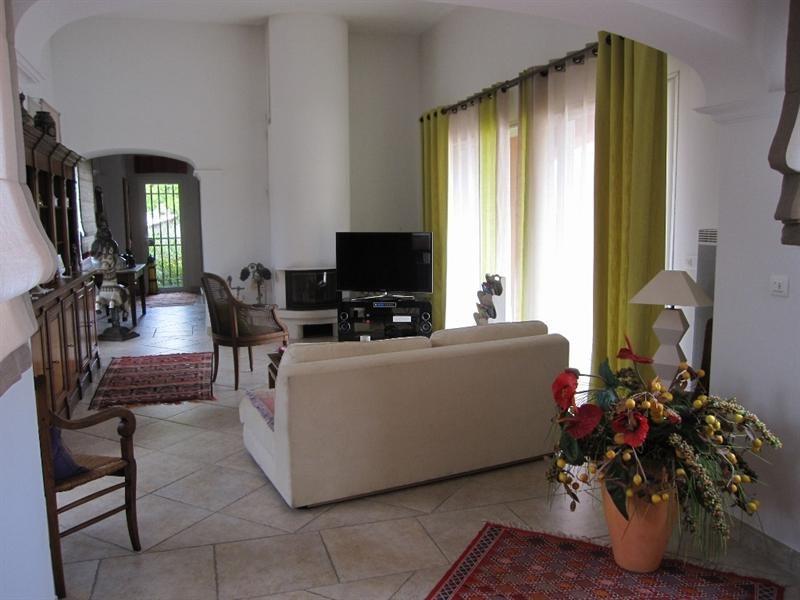 Vente maison / villa Bandol 1040000€ - Photo 8