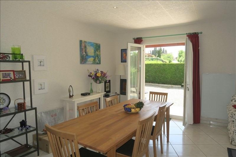 Vente maison / villa Mirepoix 235000€ - Photo 5