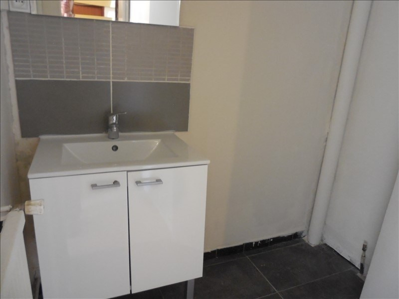 Sale apartment Toulouse 74 200€ - Picture 6