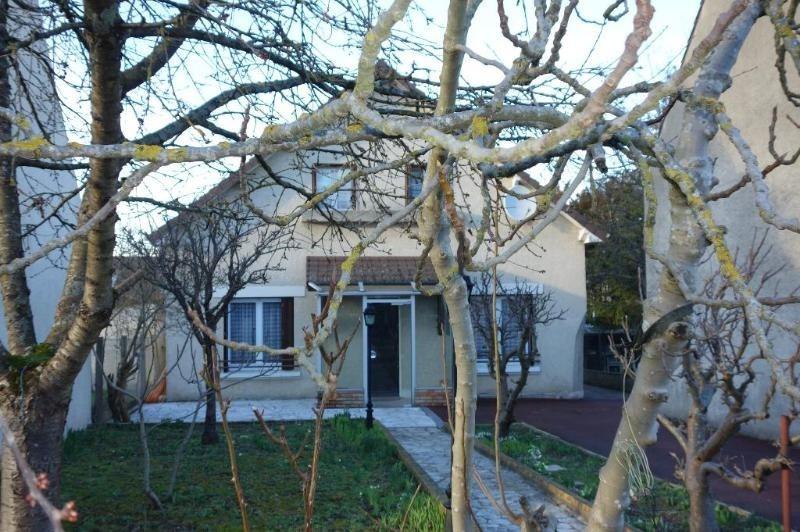 Vente maison / villa Lagny sur marne 298000€ - Photo 1