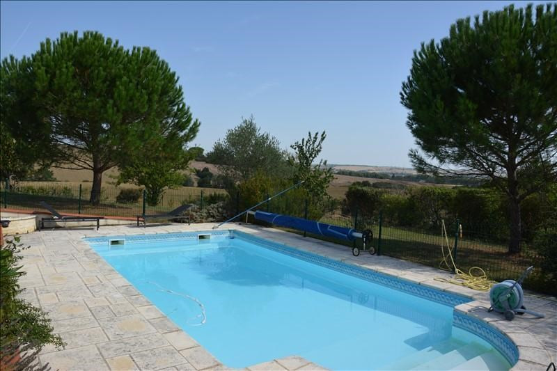 Location maison / villa Castres 1500€ +CH - Photo 2