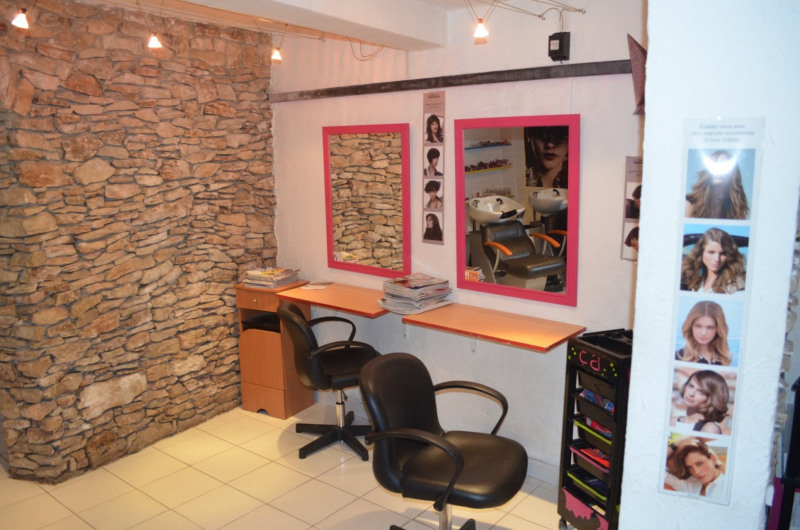 Cession de bail boutique Sarrians 10 700€ - Photo 5