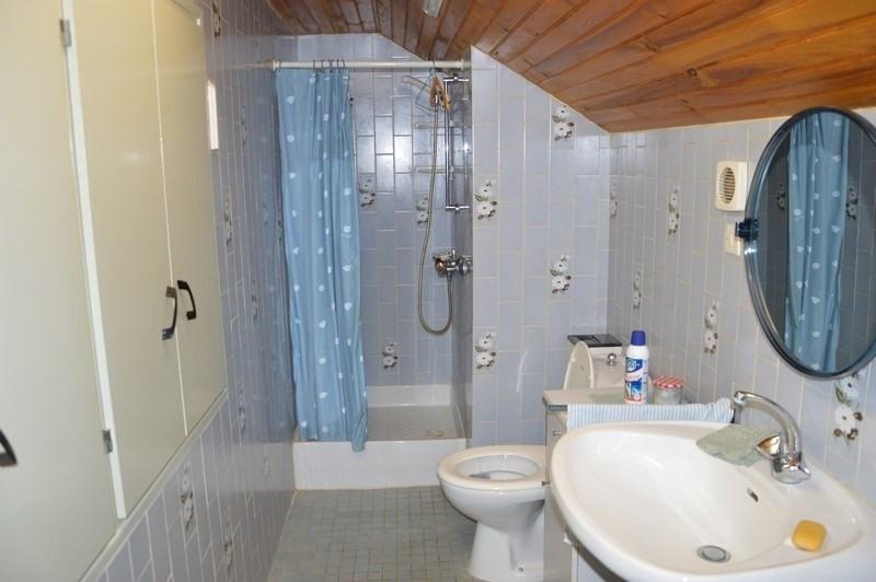 Vente maison / villa Figeac 170400€ - Photo 8