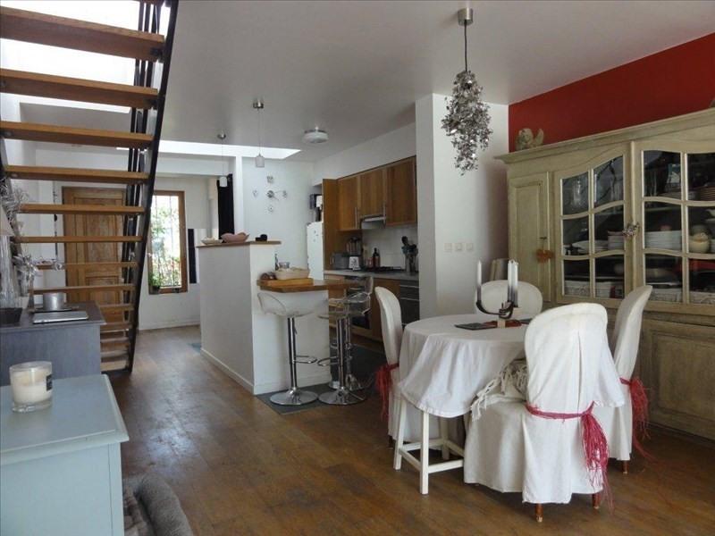 Vente maison / villa Colombes 740000€ - Photo 2